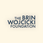 The Brin Wojcicki Foundation