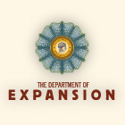 Department of Expansion
